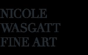 Nicole Wasgatt Fine Art